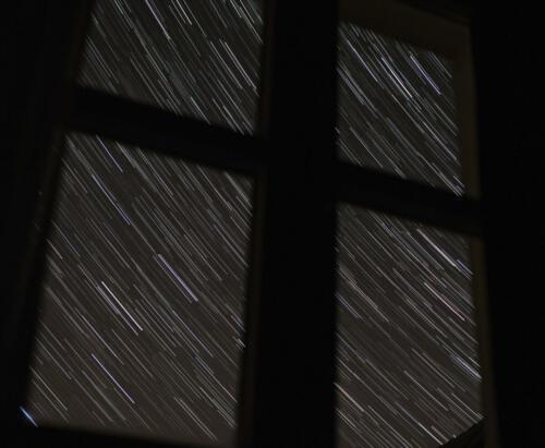 Window-Star-Stack